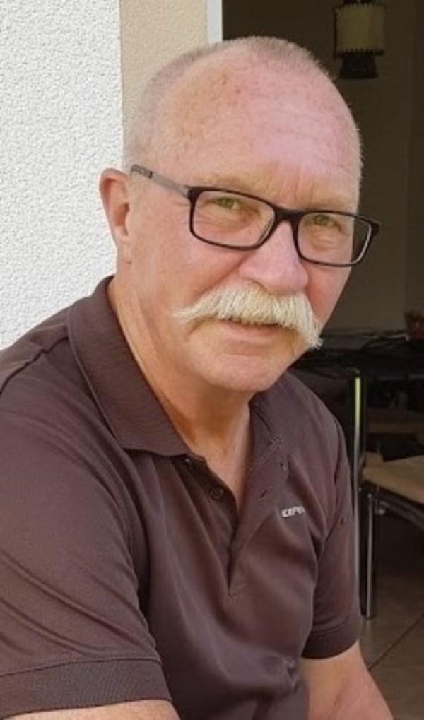 Oud-voorzitter Fred Kars van LRC Leerdam plotseling overleden