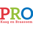 Hoe denkt PRO Kaag en Braassem over een gemeentelijke fusie?
