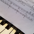 """Zanggenoten concert """"Ballads & Beats"""""""
