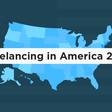 Freelancing In America 2019