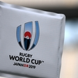 World Cup games cancelled over typhoon | eNCA