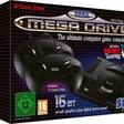 [REVIEW] Sega Mega Drive Mini: heerlijk oude tijden herleven! - WANT