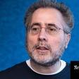 Wie Google das Cloud-Computing und dabei auch noch sich selber neu erfinden will