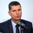 Strajk nauczycieli. Szef MEN skomentował plany ZNP - WP Wiadomości
