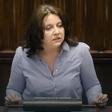 """Joanna Lichocka zestawiła """"Gazetę Wyborczą"""" z komunistycznym """"Żołnierzem Wolności"""". """"Nie rozmawiam z nimi ani z TVN"""""""