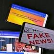 NASK: Dezinformacja w Internecie nasila się przed wyborami - TELEPOLIS.PL