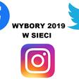 Wybory 2019 na Śląsku i w Zagłębiu. Facebook słabo wykorzystany przez kandydatów