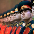 Rosjanie wpływają na wybory w Polsce