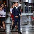 Marcin Makowski: debaty potrafią zmieniać wyniki wyborów - Wiadomości - polskieradio24.pl