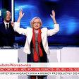 """Makowski: """"Pseudodebaty wyborcze. Dlaczego politycy nie szanują swoich elektoratów?"""" [OPINIA] - WP Opinie"""