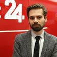 Dr M. Kawecki: bezpieczne wybory to również walka z fake newsami - Wiadomości - polskieradio24.pl