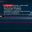 Brudna polityczna gra PO. TVP Info ujawnia taśmy Neumanna - tvp.info