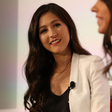 Mina Kimes To Host ESPN's Daily AM Podcast - Front Office Sports