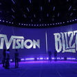Blitzchung Banned From Hearthstone By Blizzard Following Hong Kong Comments : NPR