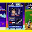 Snapchat Enables In-Game Purchases for First Time in New Campaign with Adidas | Social Media Today