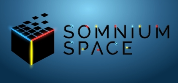 Somnium Space:  Explore the VR world