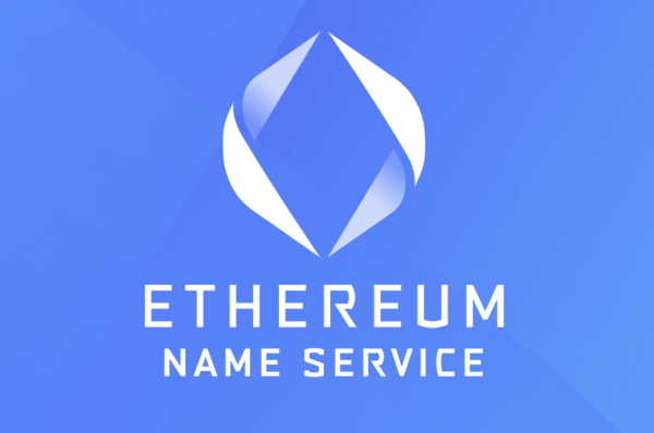 Ethereum Name Service (ENS): 3-6 character .ETH names ongoing