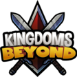 Kingdoms Beyond: A multiplayer RPG built on the Ethereum blockchain