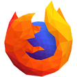 Firefox Reality Browser fast and private Beta