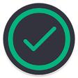 ProGo App - Productive goals Beta