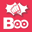 Boo - Video Status Maker Beta