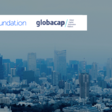 Tezos Foundation Partners with Globacap to Drive Capital Markets Automation Tezos Foundation Partners with Globacap to Drive Capital Markets Automation