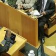 Ramaphosa: Eskoman easy target for state capture | eNCA