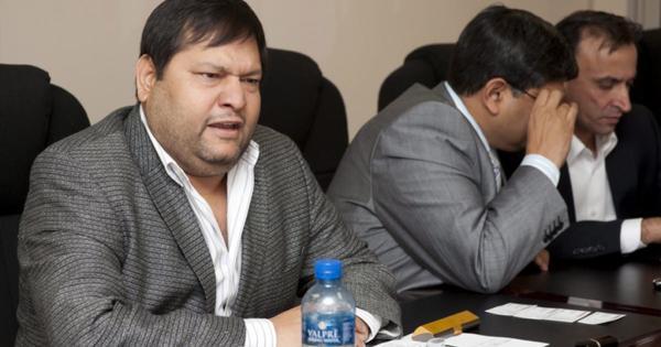 US sanctions the Guptas | eNCA
