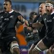 All Blacks deny special treatment after typhoon row | eNCA
