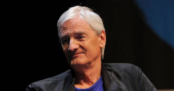 Dyson just cancelled its top-secret electric car project