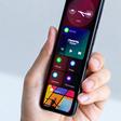5 bijzondere smartphones die in de nabije toekomst gaan verschijnen