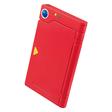 Bandai Namco's Pokémon Pokédex: het meest brute iPhone hoesje ooit!