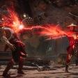 Mortal Kombat 11 altijd al gratis willen spelen? Dit weekend is je kans!