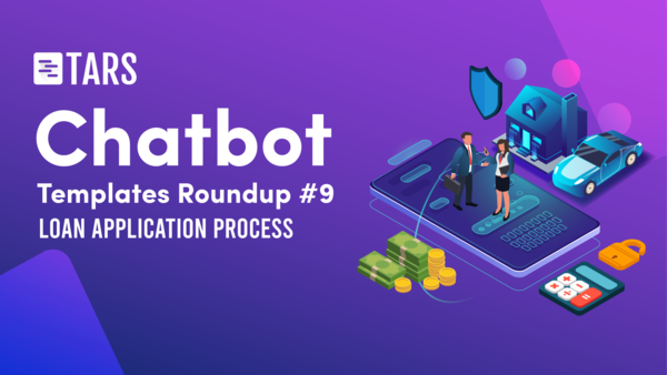 4 Chatbots That Are Improving The Loan Application Process