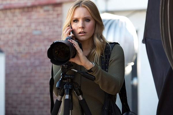 'Veronica Mars': qué debes saber de la película antes de ver la temporada 4