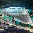 Is Putting Your Name on a Stadium Worth the Investment? SoFi Thinks So – Adweek