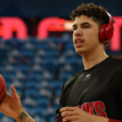 NBL claims Australian first in Twitch global streaming deal - SportsPro Media