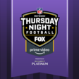 Thursday Night Football on Twitch Provides a Personal Spin on NFL Action | The Esports Observer