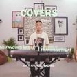 No Favors Medley (Big Sean x Eminem) by FrancisGotHeat