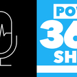 30 PowerApps Champions stories in 30 mins with Sameer Bhangar and Saurabh Pant | Power 365 Show