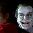 De beste Joker ooit? Alle 8 versies en acteurs van slechtst naar best