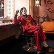 Perfecte outfit voor Halloween: met deze 5 items ben je Joaquin Phoenix's Joker!