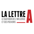 Journaliste économique (H/F) (PARIS)