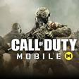 Call of Duty: Mobile met controller spelen? Activision doet onderzoek