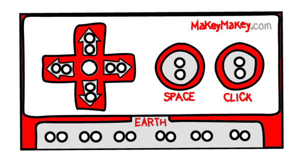 FREE DOWNLOAD: Makey Makey Maker Challenges