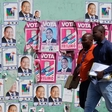 Mozambique to vote in tense, high-stakes election | eNCA
