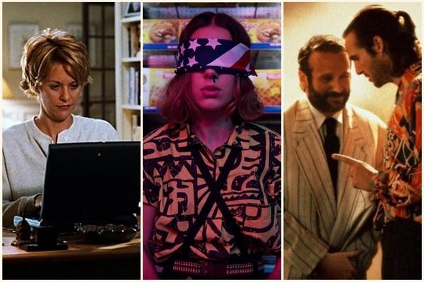 Cinco películas que inspirarán la temporada 4 de 'Stranger Things'