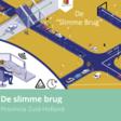 AI show cases uit Nederland
