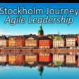 The 7 best Agile Leadership tips after visiting Stockholm