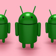 Terug in de tijd: video toont aan hoe Android de markt wist te domineren - WANT